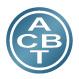 Логотип АСВТ
