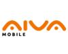 Логотип Айва Мобайл