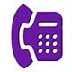 Логотип IP-телефония
