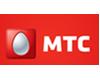 Логотип 8-800 МТС