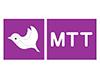 Логотип 8-800 МТТ